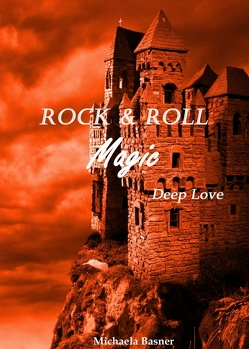 Rock & Roll Magic von Basner,  Michaela