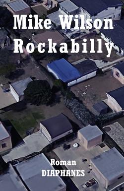 Rockabilly von Gomes,  Mario, Wilson,  Mike