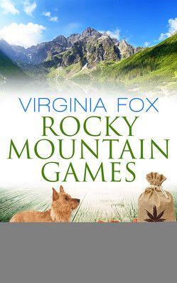 Rocky Mountain Games von Fox,  Virginia