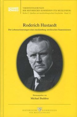 Roderich Hustaedt von Buddrus,  Michael, Fritzlar,  Sigrid