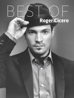 Roger Cicero Best Of von Bosworth Music
