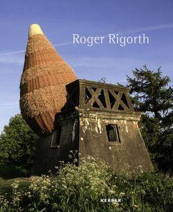 Roger Rigorth von Grande,  John, Heidrick-Barnes,  Ishmael von, Lukas,  Christoph, Rigorth,  Roger