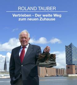 Roland Tauber von Tauber,  Roland