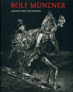 Rolf Münzner von Gleisberg,  Dieter, Gosse,  Peter, Kober,  Rudolf, Lindner,  Gerd