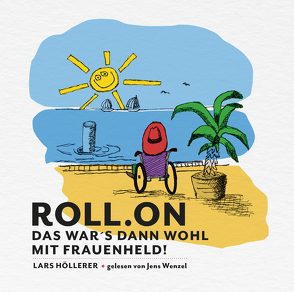 Roll.on