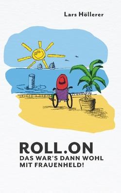 Roll.on von Höllerer,  Lars