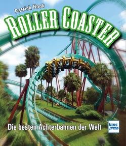 Roller Coaster von Hook,  Patrick