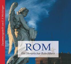 Rom von Boshkow,  Marcus, Schramm,  Anne, Waiblinger,  Franz P