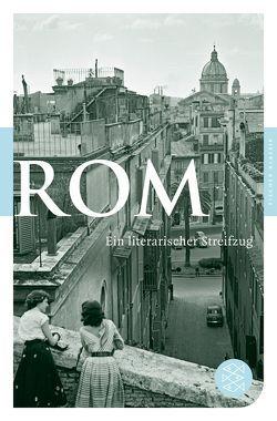 Rom von Lörsch,  Simon, Neumann,  Constanze