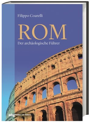 Rom von Coarelli,  Filippo
