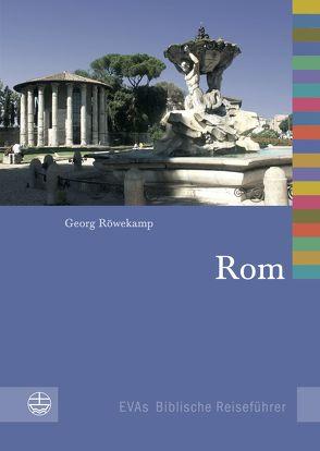 Rom von Röwekamp,  Georg