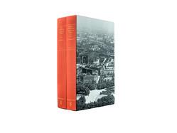 Sämtliche Werke Band XIV (in zwei Teilbänden): Erzählungen 2 von Borchardt,  Rudolf