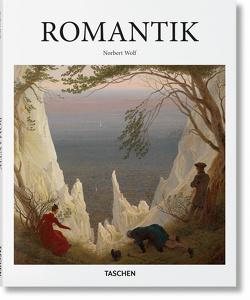 Romantik von Wolf,  Norbert