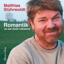Romantik von Stührwoldt,  Matthias