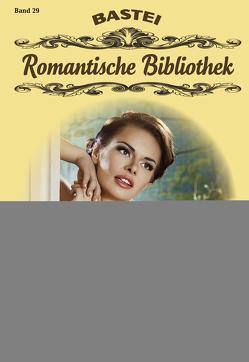 Romantische Bibliothek – Folge 29 von von Doren,  Anke