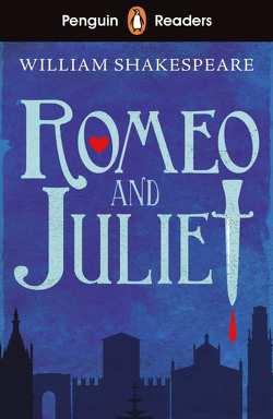 Romeo and Juliet von Shakespeare,  William