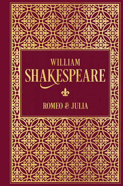 Romeo und Julia von Shakespeare,  William