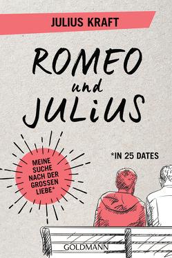 Romeo und Julius von Kraft,  Julius