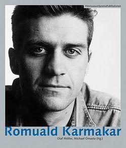 Romuald Karmakar von Geerken,  Hartmut, Karmakar,  Romuald, Möller,  Olaf, Omasta,  Michael