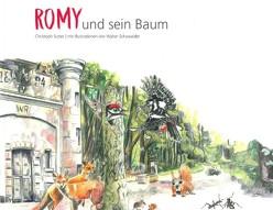 ROMY und sein Baum von Primarschulgemeinde Romanshorn