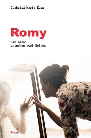 ROMY von Kern,  Isabella Maria