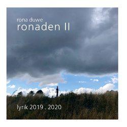ronaden II von Duwe,  Rona