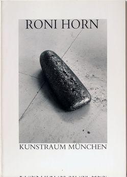 Roni Horn von Ciecierski,  W, Domzalski,  Paula, Friedel,  Helmut, Hammann,  Barbara, Horn,  Luise, Horn,  Roni, Ohly,  A