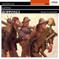 Roppongi – Requiem für einen Vater von Lohr,  Martin, Sanyal,  Ritwik, Winkler,  Josef