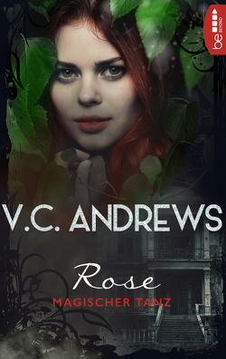 Rose von Althoetmar-Smarczyk,  Susanne, Andrews,  V.C.