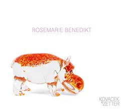 Rosemarie Benedikt von Cieslar,  Sophie, Kovacek-Longin,  Claudia, Reiter,  Jenny, Zetter-Schwaiger,  Sophie
