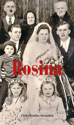Rosina von Winkler-Hermaden,  Ulrike