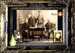 """Röslesland 4 """"Heimat und Familien 1"""" Plieningen Hohenheim Birkach mit Stammbäumen historische Familienfotos von Lunke,  Oerny B, Lunke,  TY Oerny B. R."""