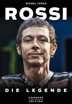 Rossi von Turco,  Michel
