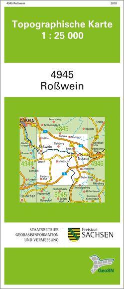 Roßwein (4945)