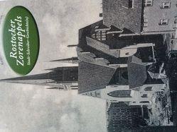 Rostocker Zorenappels, Bd. 11 von Diverse,  Autoren