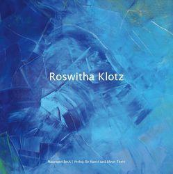 Roswitha Klotz von Beck,  Mathias, Rosenkranz,  Anika