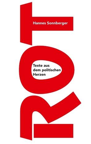 Rot von Sonnberger,  Hannes
