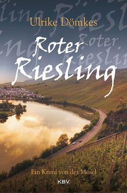 Roter Riesling von Dömkes,  Ulrike