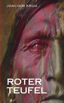 Roter Teufel von Krug,  Joachim