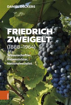 Rotwelsch von Girtler,  Roland
