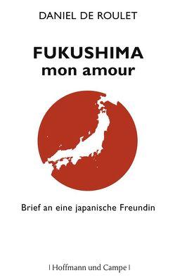Roulet, Fukushima von de Roulet,  Daniel, Hoffmann-Dartevelle,  Maria