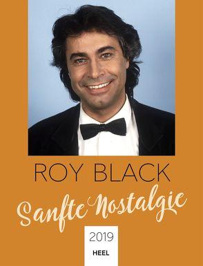 Roy Black 2019