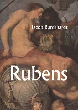 Rubens von Burckhardt,  Jacob