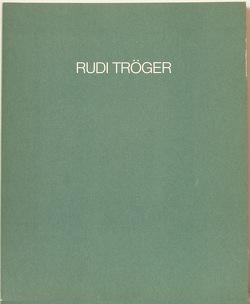 Rudi Tröger von Kern,  Hermann