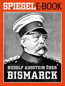 Rudolf Augstein über Bismarck von Janssen,  Hauke