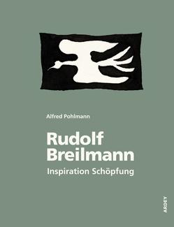 Rudolf Breilmann von Pohlmann,  Alfred