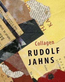 Rudolf Jahns von Mössinger,  Ingrid, Reinartz,  Elenor D.