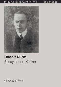 Rudolf Kurtz von Aurich,  Rolf, Jacobsen,  Wolfgang