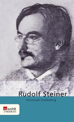 Rudolf Steiner von Lindenberg,  Christoph