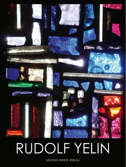 Rudolf Yelin d. J. 1902–1991 von Birkenmaier,  Christa